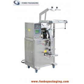 vertical candy pouch packaging ffs packing machine-FBDF50BP