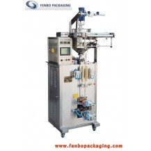 stick pack vffs packaging machine-FBDF50GD