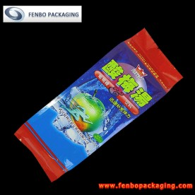 600gram energy drink powder pouches-FBFQDA020