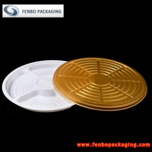 240mm pp tray,pp packaging material-FBSLSPRQA020