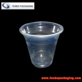 360gram bubble cups from bubble tea cup supplier of China-FBSLBA010
