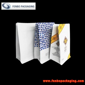 block bottom food bags | food packaging-FBBBFPD011