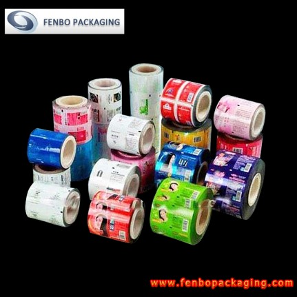 laminated roll stock film suppliers | laminated films & packaging-FBZDBZM012