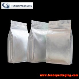 box pouch food | food bag packaging-FBBBFPD016
