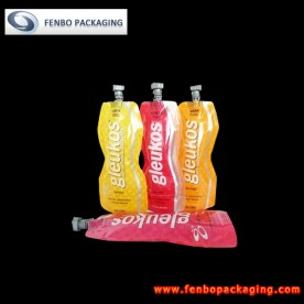 standy pouch printing suppliers | stand pouch bag packaging-FBYXZL066