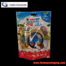 64gram flexible packaging doypack standup pouch spain company-FBRFZLA024